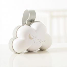 http://www.b2b.tublu.pl/6303-thickbox_default/przenosny-projektor-z-pozytywka-purflo-dream-cloud.jpg