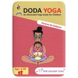 http://www.b2b.tublu.pl/6360-thickbox_default/karty-doda-yoga-the-purple-cow-rodzice-i-dzieci-wer-ang.jpg