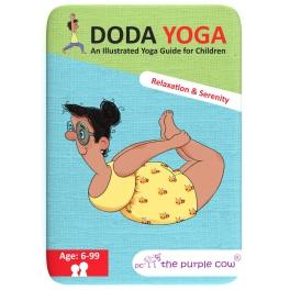 http://www.b2b.tublu.pl/6368-thickbox_default/karty-doda-yoga-the-purple-cow-relaks-i-spokoj-wer-ang.jpg