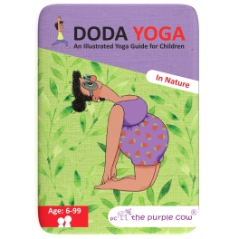 http://www.b2b.tublu.pl/6378-thickbox_default/karty-doda-yoga-the-purple-cow-natura-wer-ang.jpg