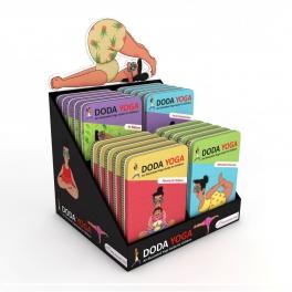 http://www.b2b.tublu.pl/6502-thickbox_default/oferta-specjalna-display-z-kartami-doda-yoga-the-purple-cow.jpg