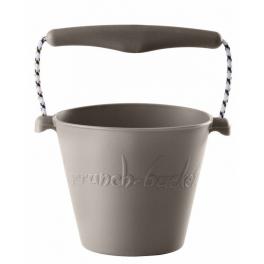 http://www.b2b.tublu.pl/6777-thickbox_default/skladane-wiaderko-do-wody-i-piasku-scrunch-bucket-szary.jpg