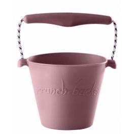 http://www.b2b.tublu.pl/6799-thickbox_default/skladane-wiaderko-do-wody-i-piasku-scrunch-bucket-pudrowy-roz.jpg