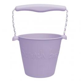http://www.b2b.tublu.pl/6846-thickbox_default/skladane-wiaderko-do-wody-i-piasku-scrunch-bucket-lila.jpg