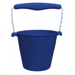 http://www.b2b.tublu.pl/6866-thickbox_default/skladane-wiaderko-do-wody-i-piasku-scrunch-bucket-granatowy.jpg