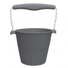 http://www.b2b.tublu.pl/6910-thickbox_default/skladane-wiaderko-do-wody-i-piasku-scrunch-bucket-ciemny-szary.jpg