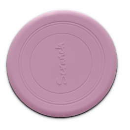 http://www.b2b.tublu.pl/6970-thickbox_default/silikonowe-frisbee-scrunch-pudrowy-roz.jpg