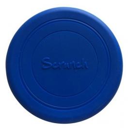 http://www.b2b.tublu.pl/6987-thickbox_default/silikonowe-frisbee-scrunch-granatowy.jpg
