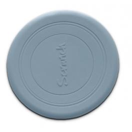 http://www.b2b.tublu.pl/7000-thickbox_default/silikonowe-frisbee-scrunch-frisbee-blekitny.jpg