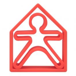 http://www.b2b.tublu.pl/7462-thickbox_default/dena-kid-house-red.jpg