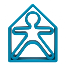 http://www.b2b.tublu.pl/7622-thickbox_default/dena-kid-house-blue.jpg