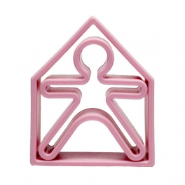 http://www.b2b.tublu.pl/7755-thickbox_default/dena-kid-house-pink-pastel.jpg