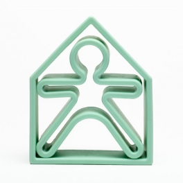 http://www.b2b.tublu.pl/7806-thickbox_default/dena-kid-house-green-pastel.jpg