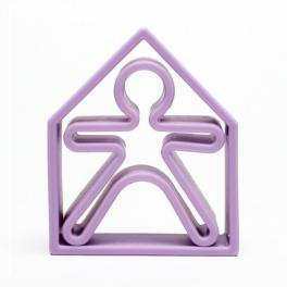 http://www.b2b.tublu.pl/7869-thickbox_default/dena-kid-house-violet-pastel.jpg