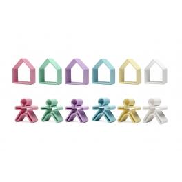 http://www.b2b.tublu.pl/7902-thickbox_default/dena-6-x-kid-6-x-house-pastel.jpg
