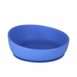 http://www.b2b.tublu.pl/8010-thickbox_default/miseczka-talerzyk-doidy-bowl-z-przyssawka-niebieski.jpg