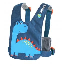http://www.b2b.tublu.pl/8055-thickbox_default/szelki-bezpieczestwa-littlelife-dinozaur.jpg