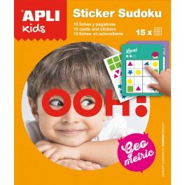 http://www.b2b.tublu.pl/9119-thickbox_default/gra-podrozna-z-naklejkami-apli-kids-sudoku-ksztalty.jpg