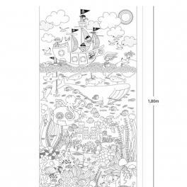 http://www.b2b.tublu.pl/9168-thickbox_default/gigantyczny-plakat-do-kolorowania-apli-kids-morska-przygoda.jpg