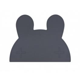 http://www.b2b.tublu.pl/9212-thickbox_default/silikonowa-podkladka-kroliczek-we-might-be-tiny-charcoal.jpg
