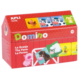 http://www.b2b.tublu.pl/9547-thickbox_default/domino-w-kartonowym-domku-apli-kids-farma.jpg