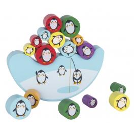 http://www.b2b.tublu.pl/9557-thickbox_default/gra-zrecznosciowa-apli-kids-balansujace-pingwiny.jpg