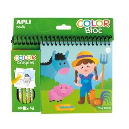 http://www.b2b.tublu.pl/9581-thickbox_default/kolorowanka-z-kredkami-apli-kids-farma.jpg