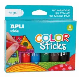 http://www.b2b.tublu.pl/9653-thickbox_default/farby-w-kredce-apli-kids-6-kolorow.jpg