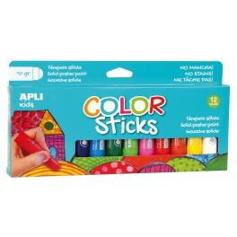 http://www.b2b.tublu.pl/9656-thickbox_default/farby-w-kredce-apli-kids-12-kolorow.jpg