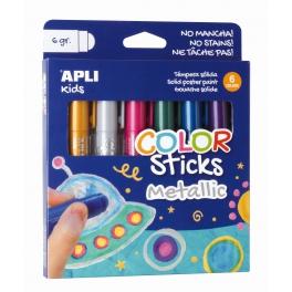 http://www.b2b.tublu.pl/9659-thickbox_default/farby-w-kredce-metaliczne-apli-kids-6-kolorow.jpg