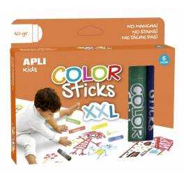 http://www.b2b.tublu.pl/9666-thickbox_default/farby-w-kredce-xxl-apli-kids-6-kolorow.jpg