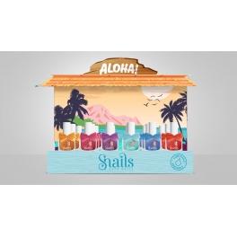 http://www.b2b.tublu.pl/9910-thickbox_default/lakier-do-paznokci-dla-dzieci-snails-display-aloha.jpg