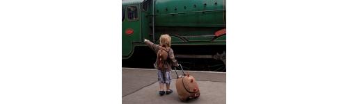 W podróży - LittleLife