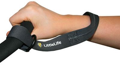 pasek littlelife