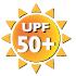 UPF +50